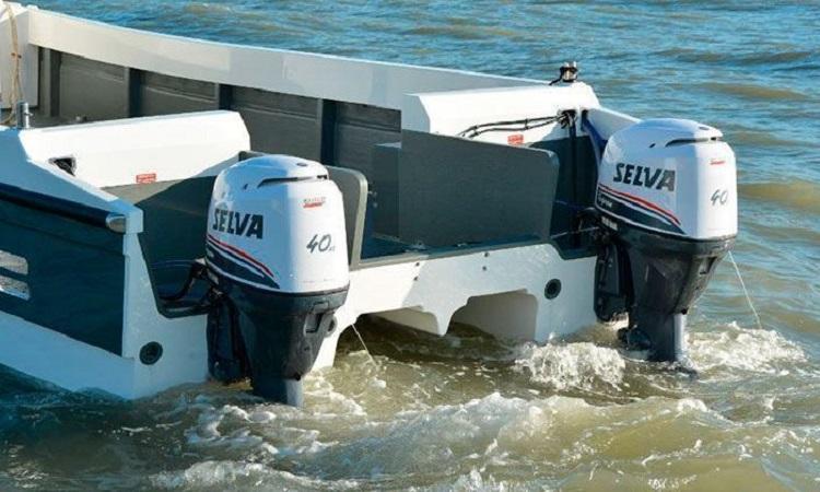Consejos para el cuidado del motor de barcos