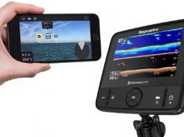 Wi fish realidad virtual