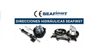 Seafirst Engineering