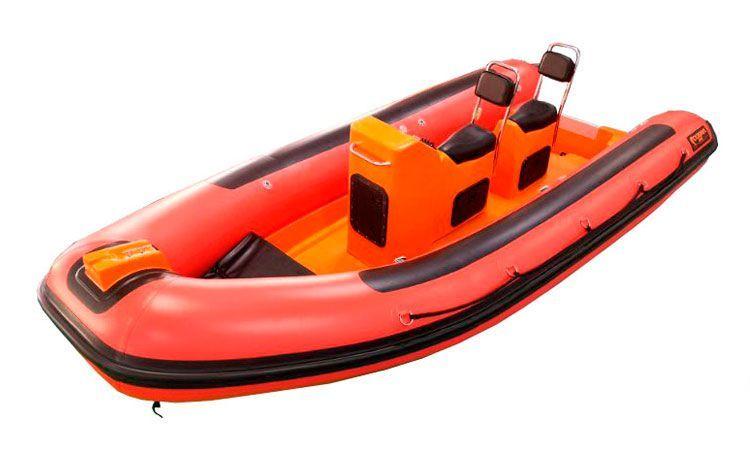 Cobra Sailing entrenador vela