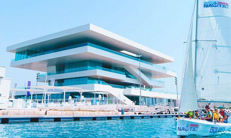 valencia-boat-show-salon-nautico-de-valencia