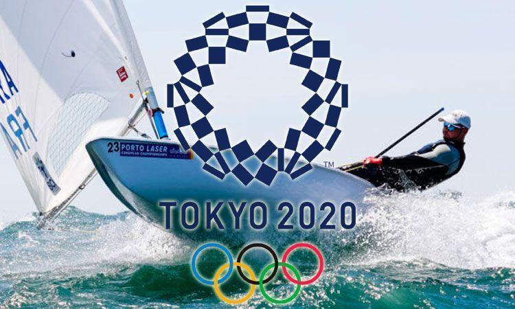 El camino hacia Tokio 2020