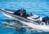 Skipper BSK: Lo nuevo en Semirrígidas