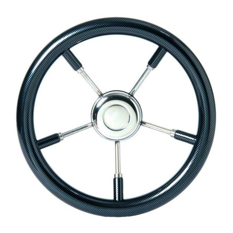 Accesorios de consola - volante - artículo