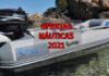 ofertas náuticas para el 2021 - PORTADA